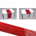 OneSeal - Premium Security Tape - TEPT-2X180R