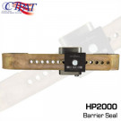 OneSeal - HP2000 Hair-Pin 2000